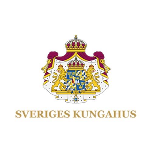 Sveriges Kungahus